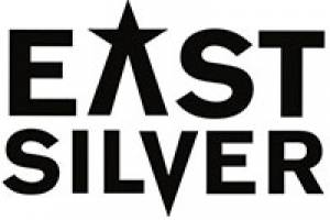 FNE IDF DocBloc: East Silver Applications Open