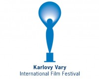 FNE at KVIFF: Hungary Back in East of the West