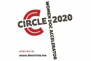CIRCLE Women Doc Accelerator 2020 Announces Call for Applications