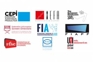European Organsations Support Slovenian Film Community Over Blocked Government Funding