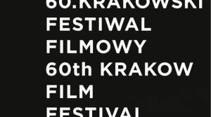 On the 15 th of February ended the deadline for submitting films to the anniversary 60 th Krakow Film Festival.
