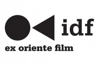 FNE IDF DocBloc: Submit Your Project to Ex Oriente Film 2016