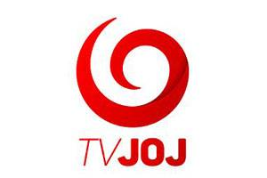 Slovak Broadcaster JOJ To Rebrand TV Stations Starting 1 December