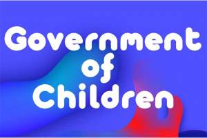 FNE AV INNOVATION: Government of Children Transmedia Universe Announces Free Online Extensions Available Worldwide
