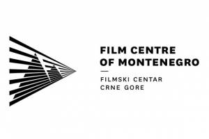 Montenegro Funds Three Minority Coproductions