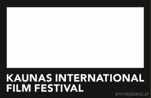 Kaunas International Film Festival is hosting an event dedicated to artist moving image - On & For Production and Distribution