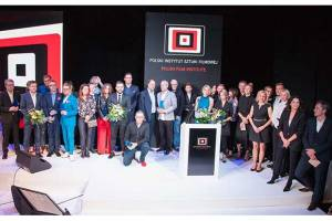 Polish Film Institute Awards Film Professionals