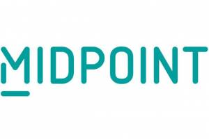 MIDPOINT Intensive Sofia Meetings announces selected projects