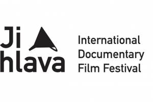 Moving to digital asylum – 24th Ji.hlava IDFF will be fully online