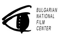 Bulgarian Cinema in Cannes 2014
