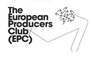 European Producers Club Issues Code of Fair Practices for VOD Services