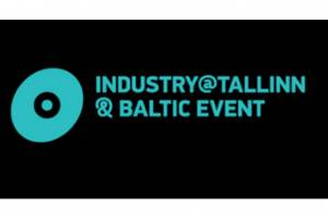 Industry @Tallinn & Baltic Event goes online! It's time to submit your projects!