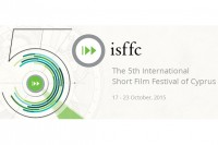 FESTIVALS: International Short Film Festival of Cyprus Announces Lineup