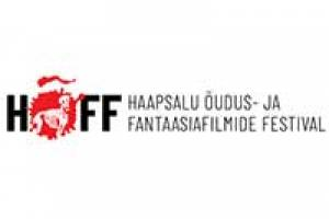 FESTIVALS: Haapsalu Horror and Fantasy Film Festival Goes Online