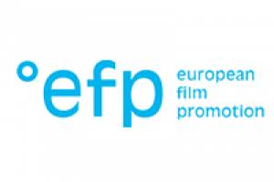 Take off for the 22nd Edition of EUROPEAN SHOOTING STARS at the Berlin International Film Festival 2019
