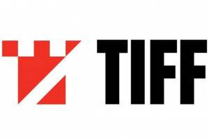 Transilvania IFF 2020 is postponed