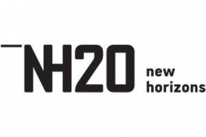 Participants of the 11th edition of New Horizons Studio+ selected