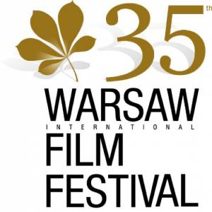 14th FIPRESCI Warsaw Critics Project