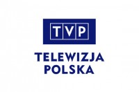 TVP Plans Childrens Channel