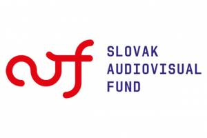 Emergency COVID Financial Support for Slovak Cinemas
