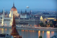 Hungary Unveils New Rental Fee Structure for Location Shoots