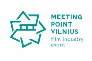 MEETING POINT – VILNIUS 2020 Deadline extended for COMING SOON SESSION and TALENTS NEST INITIATIVE