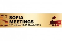 FESTIVALS: Sofia Meetings 2015 Announces Second Fiction Film Projects