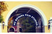 Nu Boyana Film Studios to Restart Production in Bulgaria