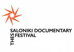 The 22nd Thessaloniki Documentary Festival presents a tribute to animated documentary