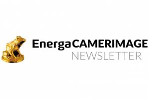 EnergaCAMERIMAGE Newsletter