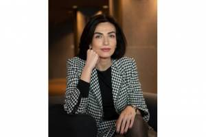 FNE Podcast: SOFA Tbilisi Workshop 2021: Tamara Tatishvili Regional Coordinator and Mentor