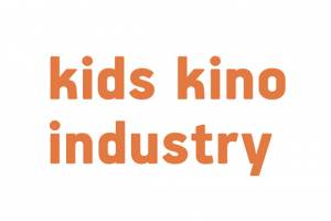 WINTER IS COMING AS SO KIDS KINO INDUSTRY TALKS ARE!
