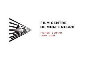 Montenegro Opens Call for Film Funding