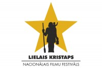 FESTIVALS: Latvian Film Festival Lielais Kristaps Announces Nominations