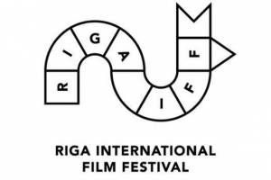 Media accreditation for the Riga International Film Festival 2020