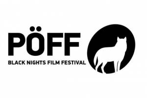 Tallinn Black Nights Film Festival (PÖFF) announces the First Feature Competition lineup for 2020