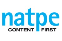 NATPE Europe Returning to Budapest