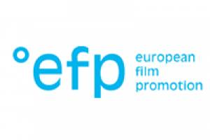 FNE at Cannes 2019: Marketa Santrochova Named New EFP President