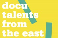 FNE IDF Doc Bloc: Docu Talents from the East Pitch at Karlovy Vary