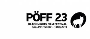 Tallinn Black Nights Film Festival announces the First Feature Competition lineup