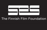 Finnish Film Foundation announces production grants