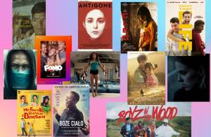 19. Just Film announces International Youth Film Competition