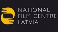 Latvia Approves Funds for Foreign Film Production