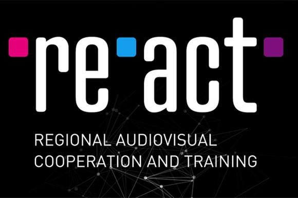 RE-ACT Co-Development Funding Opens Call for Applications