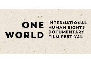 FESTIVALS: One World Film Festival 2021 Changes Dates and Format