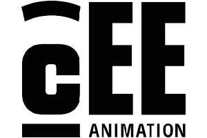 CEE Animation 2021 Call for Projects