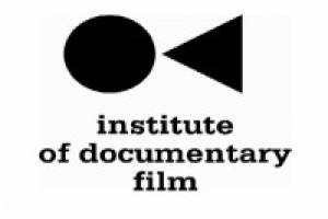 FNE IDF DocBloc: Eastern Europe in Spotlight at IDFA