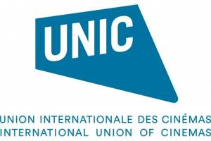 UNIC Provisional Update: Record 1.34 Billion Admissions In European Cinemas In 2019