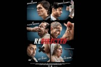 Redirected by Emilis Vėlyvis