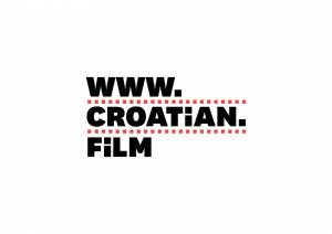 'Croatian shorts' finally online: Free and available to everyone